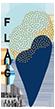 """Il Gruppo di azione costiera (GAC) """"Pinna nobilis"""""""